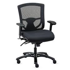 comfortable computer chairs. Comfortable Computer Chairs
