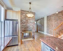 2 Bedroom Apartments For Rent In Dc Minimalist Remodelling Custom Design