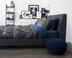 Male Bedroom 17 Best Ideas About Bachelor Bedroom On Pinterest Bachelor Pad