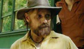 They're absolutely crucial to each other, says tom doyle, author of captain fantastic: Is Ben In Captain Fantastic Based On A Real Person The Viggo Mortensen Character Is More Fantasy Than Fact