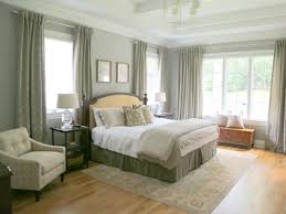 traditional bedroom ideas with color. Floor Marvelous Sage Green Bedroom 11 Wealth Ideas Design Blue And Yellow Intense Traditional With Color E