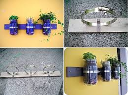 diy easy and mason jar projects