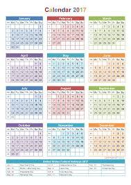 Week Number Calendar Printable Calendar 2018 With Week Numbers Printable
