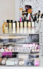 makeup storage #2