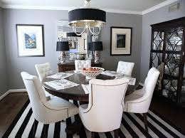 most popular gray paint colors7 Superb Most Popular Grey Paint Colors  royalsapphirescom