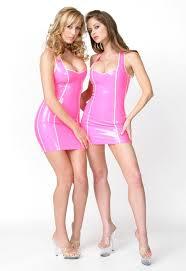 1812 best Skirts dresses mini dresses such images on Pinterest