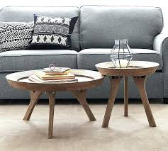 exquisite coffee tables apartment table apartments modern condo living room interior design with large window also