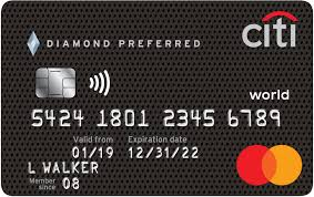 best credit cards of january 2021 the