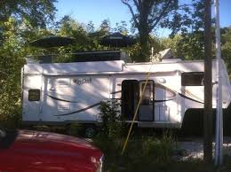 Small Picture The 25 best 5th wheel rv ideas on Pinterest 5th wheel travel