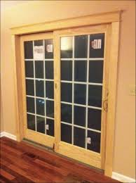 exterior french door price. full size of architecture:magnificent home depot sliding glass doors double french exterior anderson door price h