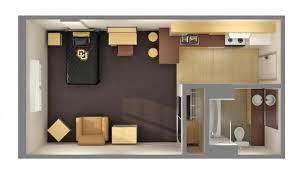 Pictures Of Efficiency Apartments Studio Bear Creek Apartments