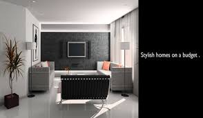 Home Interior Designers ChennaiInterior Designers In Chennai - Home interiors in