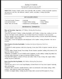 Uncc Resume Builder Gorgeous Uncc Resume Builder Nmdnconference Example Resume And Cover