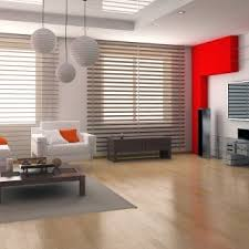 Small Picture home design interior brightchatco Topics Part 572