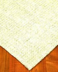 round yellow rug round yellow rug nautical yellow and grey rugs for yellow bath rug