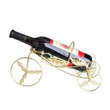 Decorative Wine Bottle Holders Furniture Modern Decorative Wine Bottle Holders for Centerpiece 58