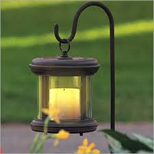 Solar Garden Lights Pakistan  RoselawnlutheranSolar Outdoor Lights India