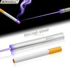 SANWU Pocket 200mW-<b>500mW 405nm</b> Focusable <b>Violet</b>-<b>Blue</b> ...