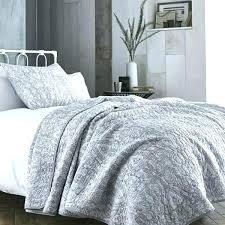 wamsutta vintage bedding linen blanket collection