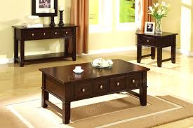 Living Room Chairs Toronto Living Room Furniture Coffee Tables Lovely Alya Table Set Toronto