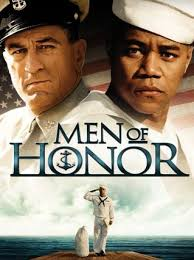 men of honor buy rent and watch movies tv on flixster men of honor