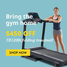LifeSpan Fitness | Home, Gym and Workplace Exercise Equipment