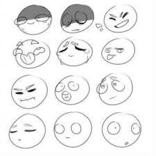 New Emotion Chart Meme Memes Ravin Memes Ared Memes
