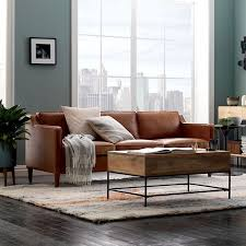 living room ideas leather furniture. Full Size Of Living Room:couch Design Ideas Brown Leather Couches Camel Couch Room Furniture