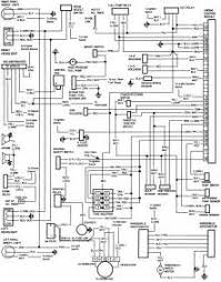 wiring diagram ford f150 radio wiring image wiring similiar 85 ford f 150 wiring diagram keywords on wiring diagram ford f150 radio