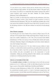writing a good argumentative essay good introduction for an essay example argumentative essay example