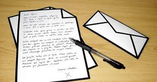 Sample Authorization Letter For Cheque Book Collection Ink Of Life