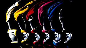 Power Rangers Wallpaper For Bedroom Images About Power Rangers On Pinterest Power Rangers Thunder