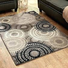 outstanding furniture wonderful area rugs and inside ers rd costco com runner throw rugs bohemian area