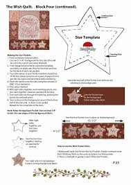 17 Best images about the wish quilt BOM on Pinterest | Free ... & Page not found - Red Brolly Adamdwight.com