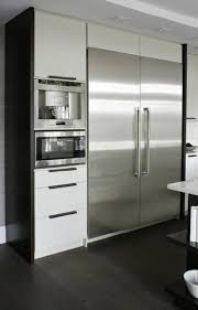 avl kitchen cabinets awesome floor to ceiling kitchen cabinets elegant kitchens modern glossy