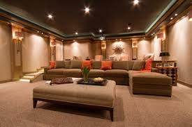 basements renovations ideas. Basement Renovation Ideas Offer More Living Space For The Least Cost Basements Renovations
