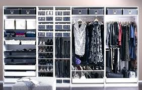 closet organizers ikea edmonton calgary usa