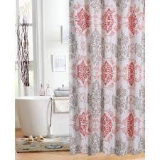 target com shower curtains curtain unique sets for your bathroom 28