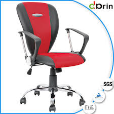 royal comfort office chair royal. royal office chair suppliers and manufacturers at alibabacom comfort e