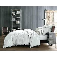 bed bath and beyond carpets best bed bath and beyond carpet cleaner fresh reaction home mineral bed bath and beyond carpets