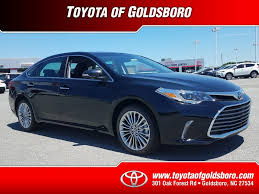 2018 toyota avalon limited.  2018 new 2018 toyota avalon limited to toyota avalon limited