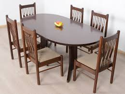 8 dining room chairs dazzling dining table and chairs 23 6 seater glass top