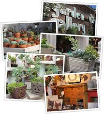 the garden gallery morro bay california