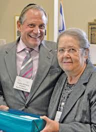 Weinberg Village Senior Hall of Fame inducts eight | Jewish Press of Tampa