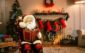 Download Christmas HD Wallpapers ...
