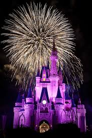 Walt Disney World \u2013 Travel guide at Wikivoyage