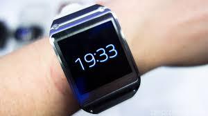 samsung smartwatch. samsung galaxy gear smartwatch a