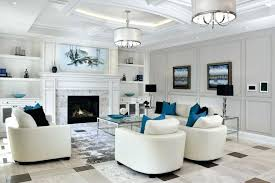 grey and white walls living room grey and white living room decorating ideas