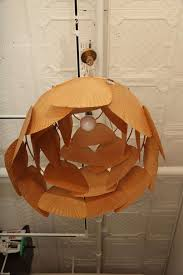paper ingo maurer uchiwa fan pendant light for