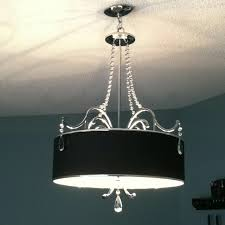 chandelier glamorous costco chandeliers lighting in round black with silver iron and